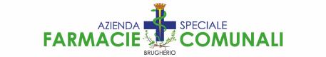 Farmacie Comunali Brugherio Logo